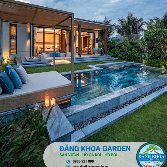 thi-cong-ho-boi-resort-da-nang