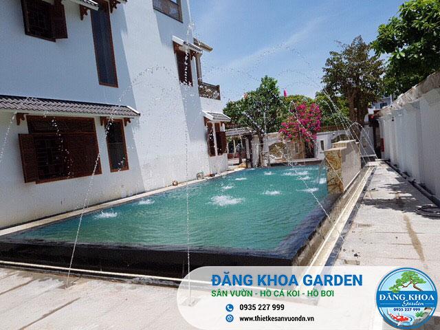 thi-cong-ho-boi-resort-homestay-khach-san-hoi-an