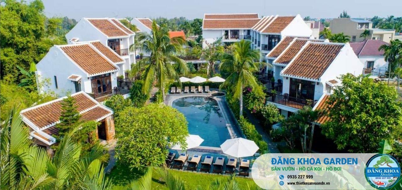 thi-cong-ho-boi-resort-hue